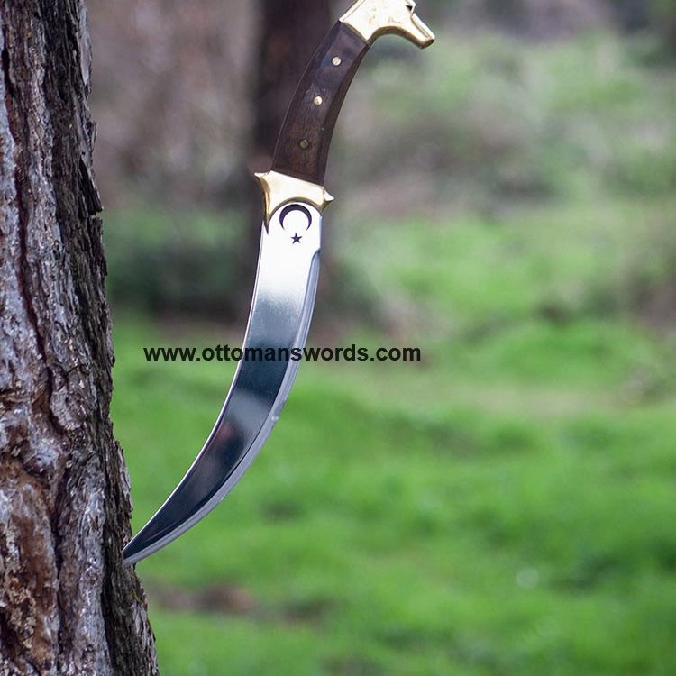 ertugrul knife for sale