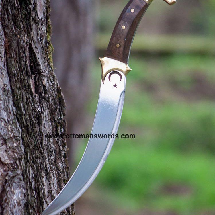 ertugrul knife swordbuy