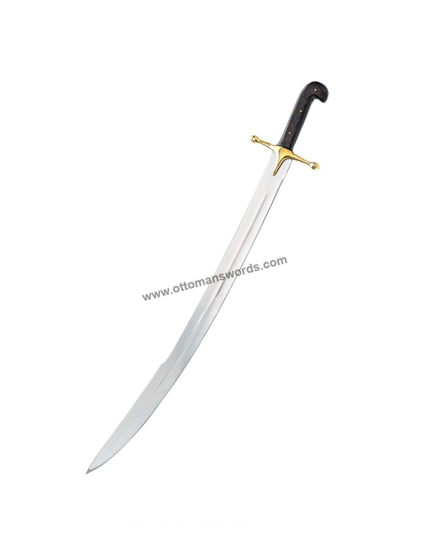 saber swords