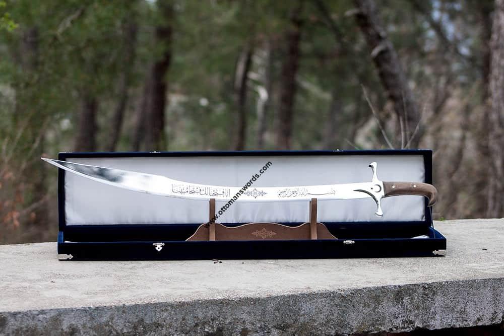 sword buy