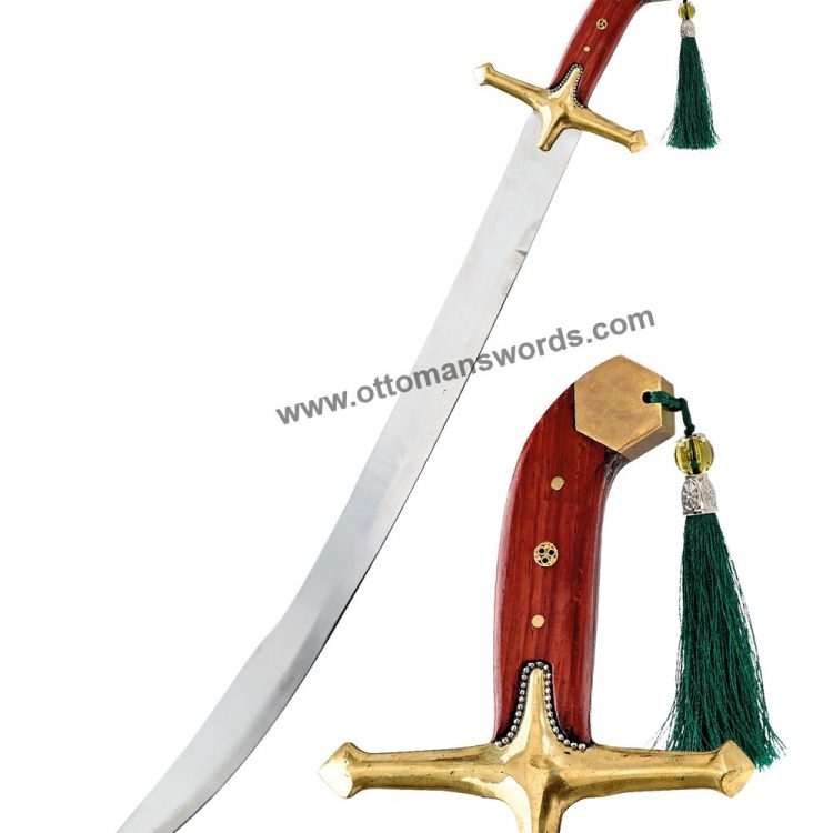 kilij sword for sale the kilij