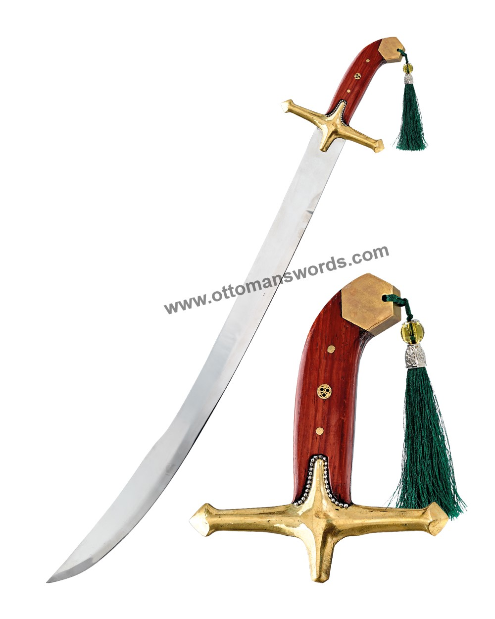 kilij sword for sale the kilij