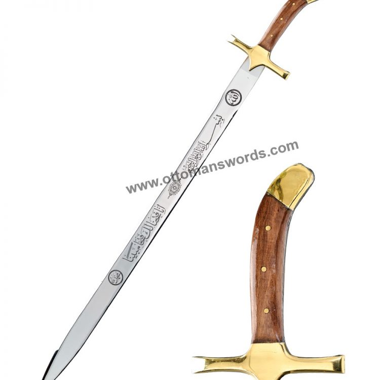 buy replica online sword