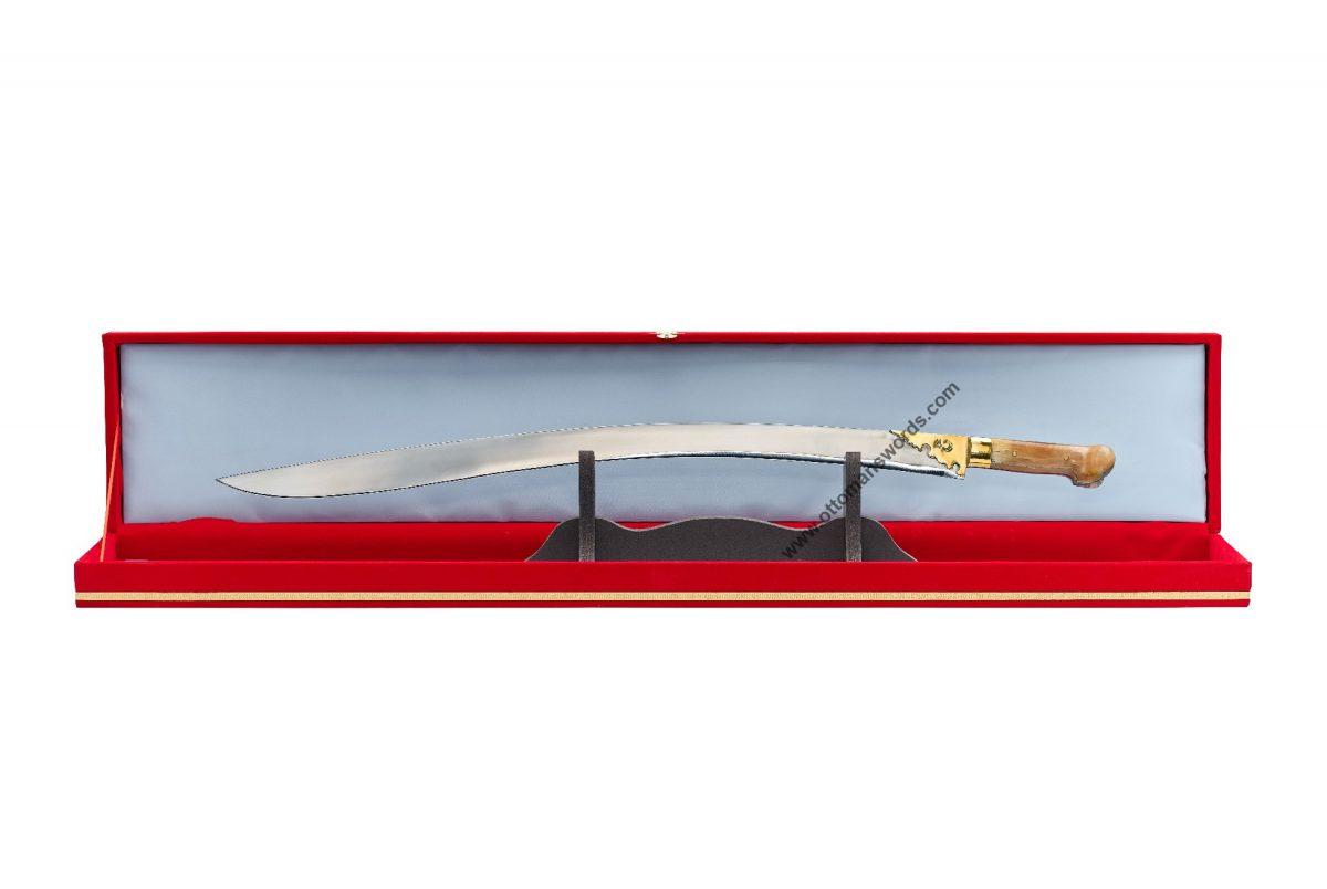 battle ready swords for sale