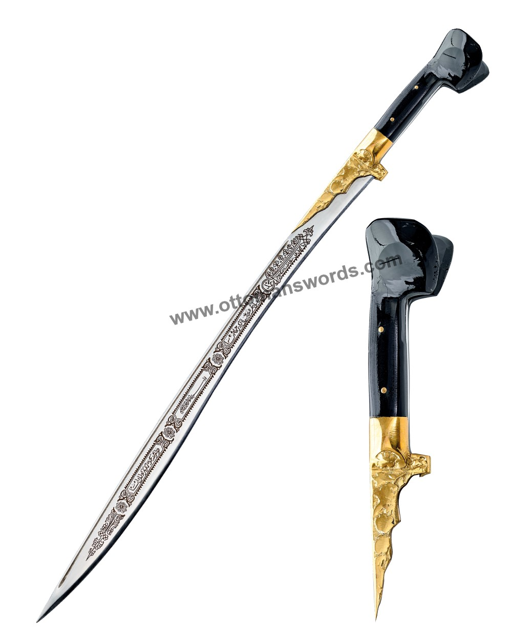 real sword price
