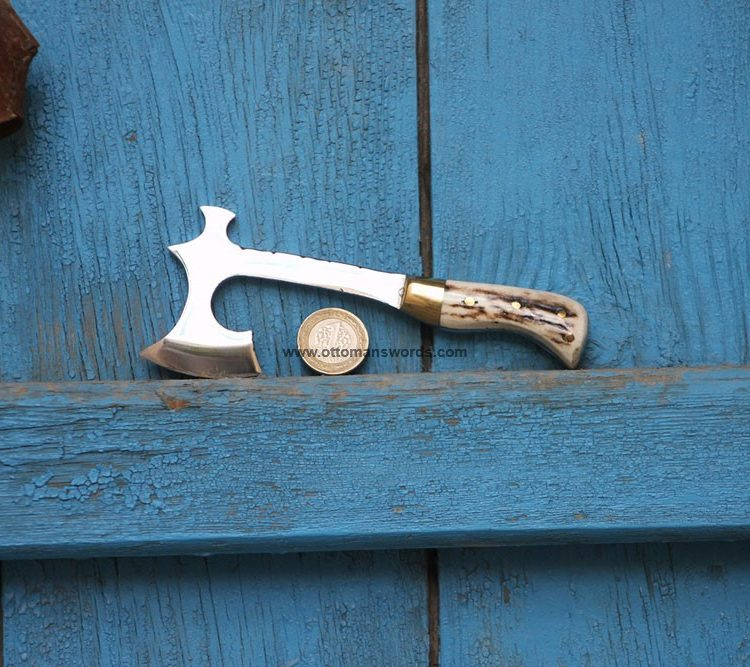 Camping Axe For Sale