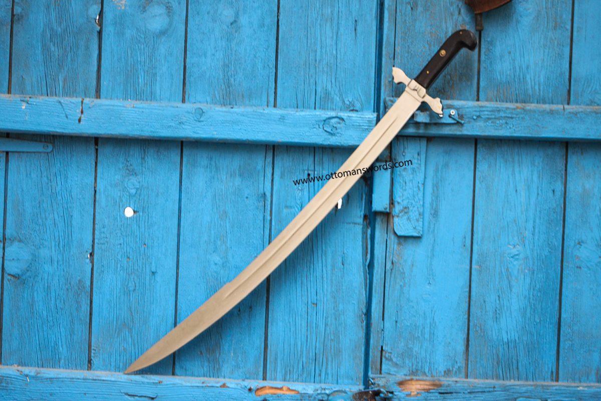 Alp Sword