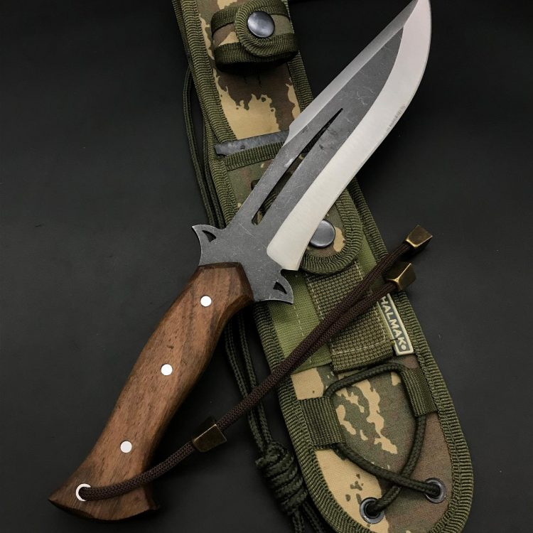 camping knive