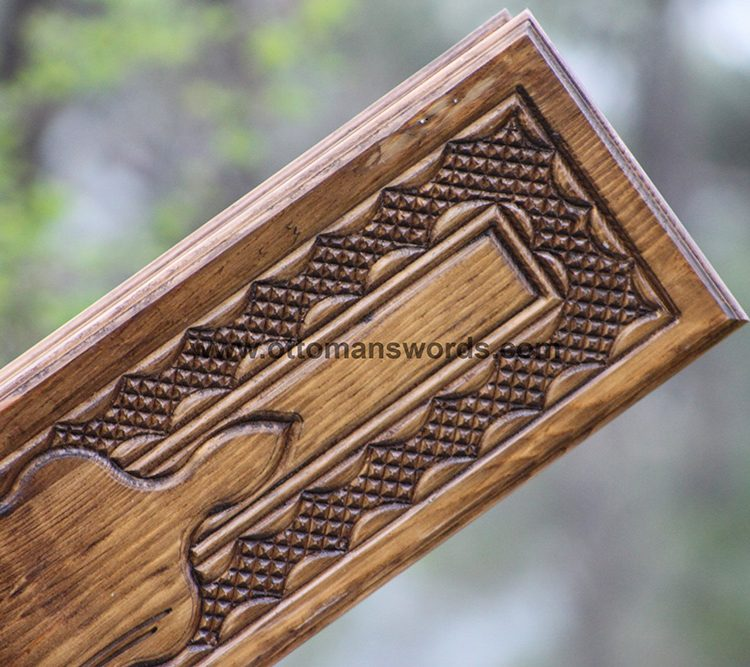 Buy IMG 9969 Personalized Sword Chest