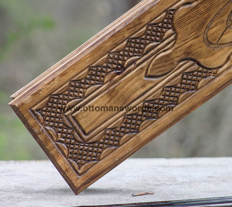 Buy IMG 9971 Personalized Sword Chest