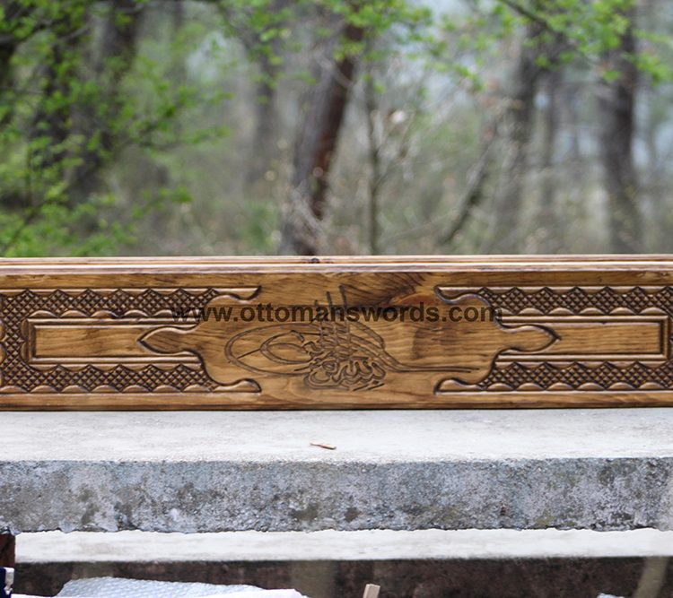 Buy IMG 9992 Personalized Sword Chest