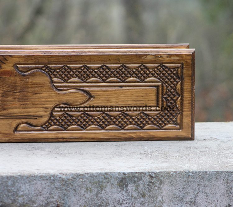 Buy IMG 9993 Personalized Sword Chest