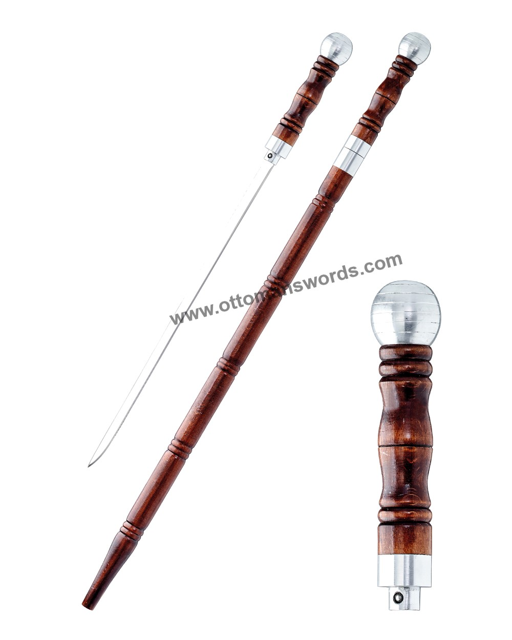 Sword Cane - Sword Cane Walking Stick