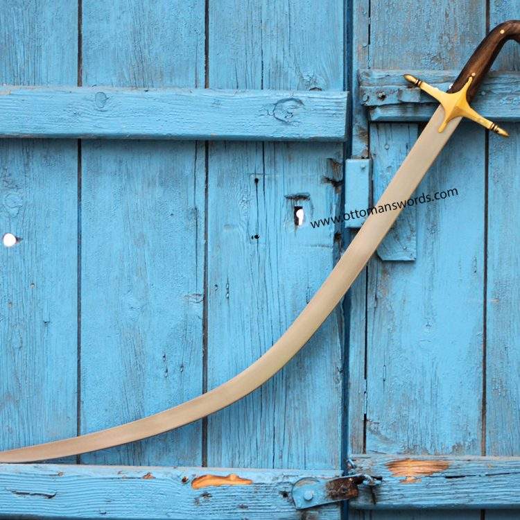 sword shamshir