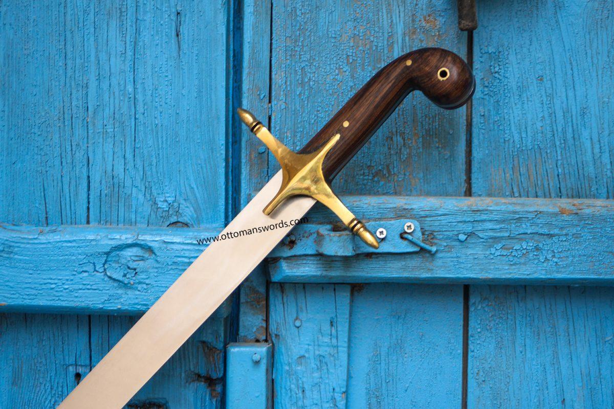 sword arabic