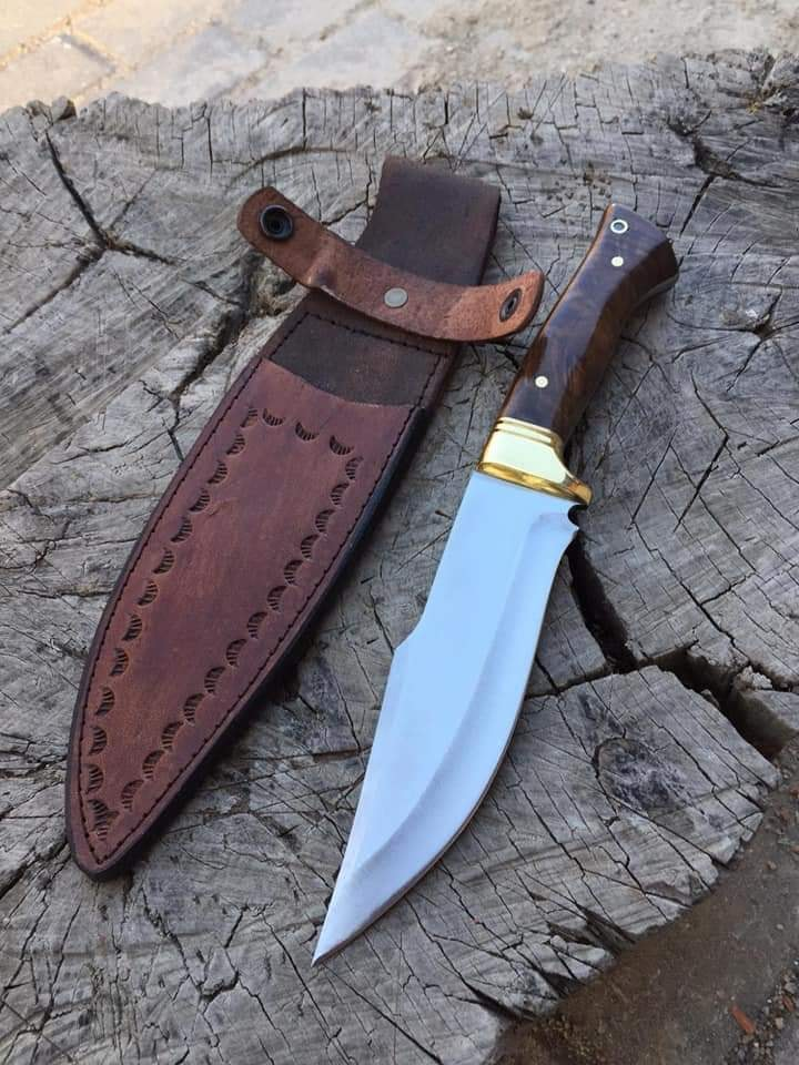 bushcraft knives for sale