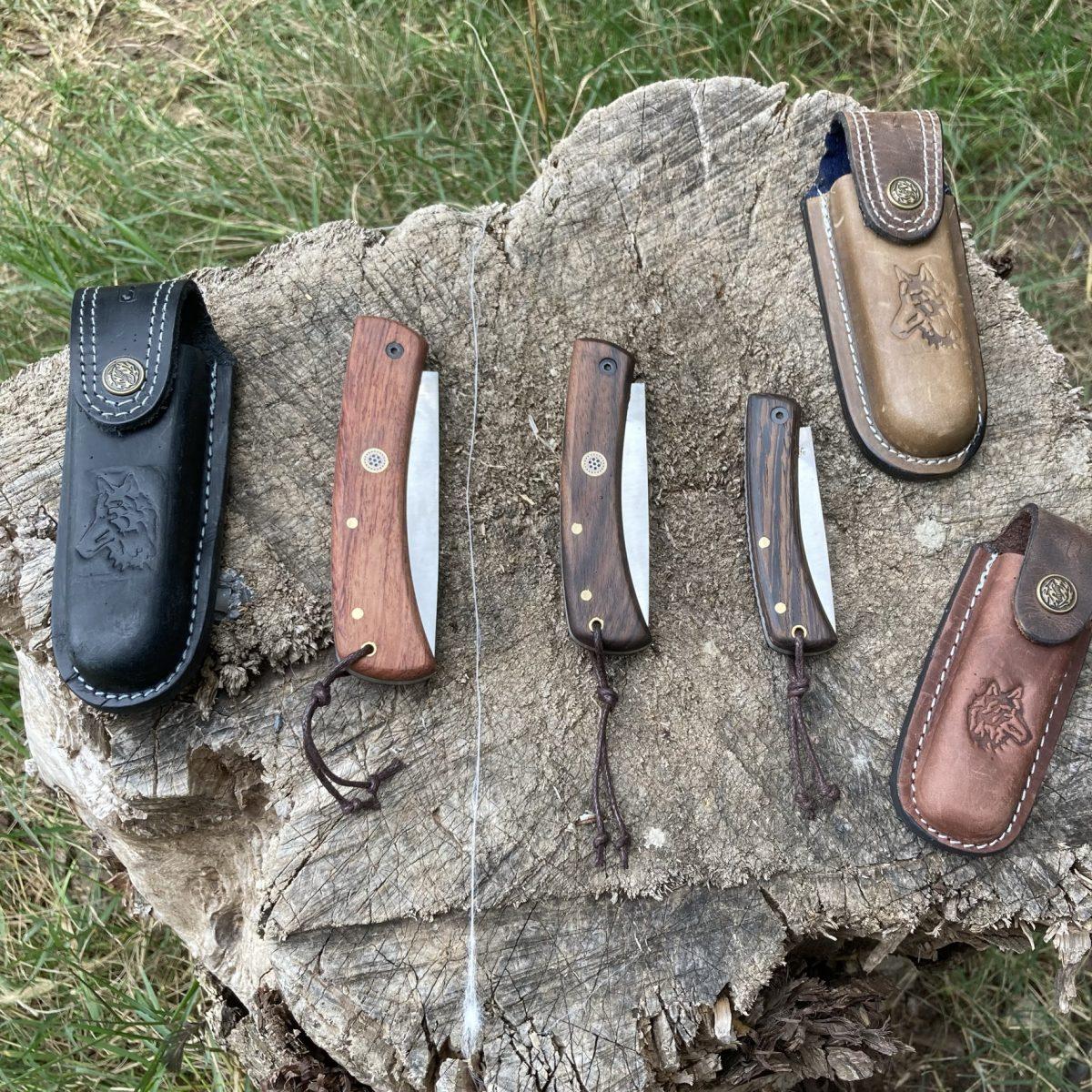Pocket Knife For Sale